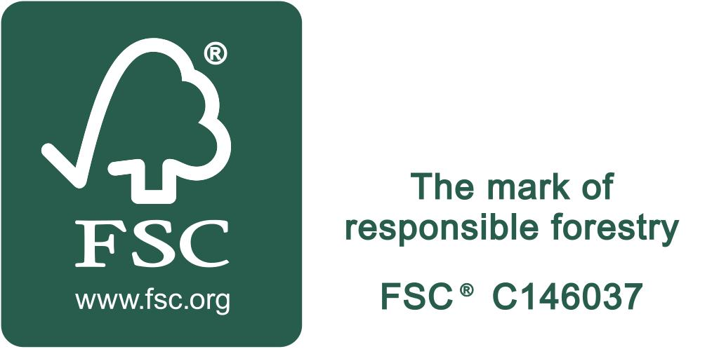 FSC and Vale Press